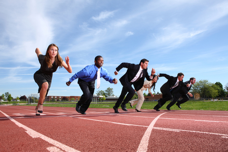 Le sport, champion des traitements médicaux // Le Monde | SPORT FACTORY[4] Acteurs & Système de santé publique | Scoop.it