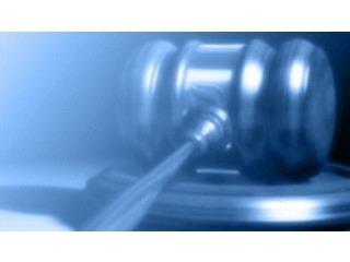 Laws Regarding Children Being Left in Cars | Parental Responsibility | Scoop.it