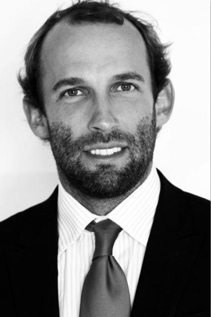 Alexandre Plé, fondateur de Umanlife | Take a look at your lifestyle | Scoop.it