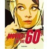 Movies of the 60s | Art You Need | Scoop.it