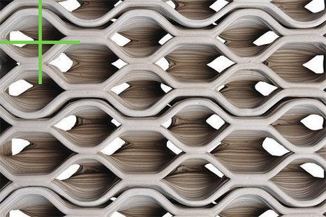 Award: Building Bytes | Architecture, design & algorithms | Scoop.it