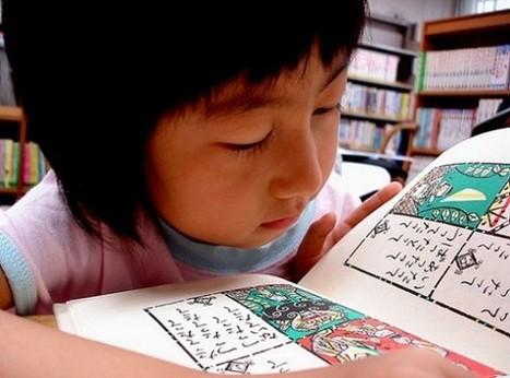 14 Books That Teach Empathy | Children's Literature | Scoop.it