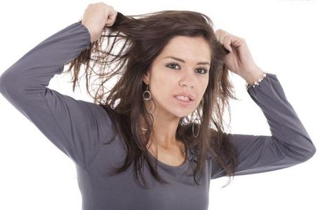 Nguyên nhân nào khiến tóc bạn bị bết dính thường xuyên | Làm web chuẩn SEO chuyên nghiệp ở Hà Nội | Scoop.it