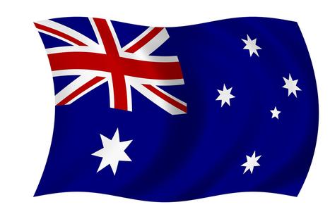 Australian Business Executives Lists | Executive List Australia | Australian CEO Lists | Australian CFO Lists | Marketing List | Scoop.it