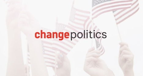 Will you commit to making reforms that change the way campaigns are funded a primary objective of your administration? | Government for the People | Scoop.it