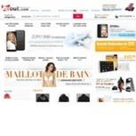 Consultez maintenant le site e-reduc.com pour découvrir les bons de remises de la boutique Tabouf | codes promos | Scoop.it