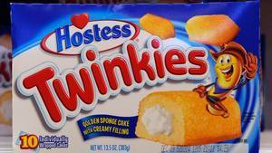 Brand-building to Twinkies standards - Globe and Mail | Branding your Voice | Scoop.it