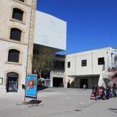 L'avenir toujours aléatoire de la Friche La Belle de Mai | Marseille - Culture | Scoop.it