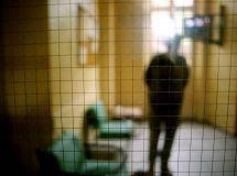 Première étude sur la mortalité en psychiatrie en France, de 3 à 4 plus élevée qu'en population générale | Le Grand Paris | Scoop.it