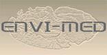 MISTRALS (Mediterranean Integrated STudies at Regional And Local Scales) - ENVIMED | Appels à projets | Scoop.it