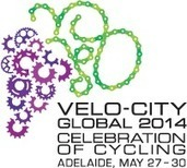 Adelaide Convention Centre hosts a premier international cycling ... | Adelaide convention | Scoop.it
