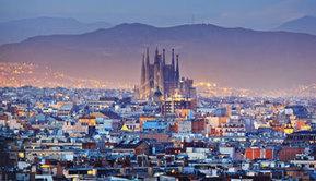 Universidade espanhola oferece bolsas de Mestrado em Gestão Cultural | Investimentos em Cultura | Scoop.it