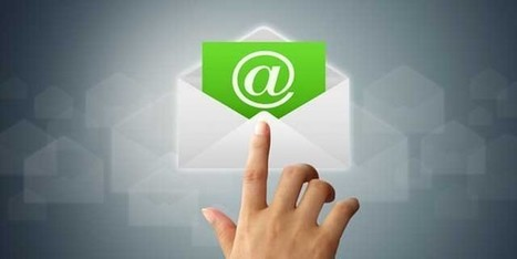 10 Email Marketing Strategies for Businesses   Erect a sound infrastructure   Scoop.it