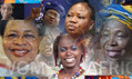 Africa's top women achievers - nominated by you   The Other Face of Today's African Woman   Scoop.it
