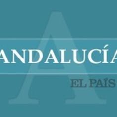El engañabobos fiscal del PP - El País.com (España) | Partido Popular, una visión crítica | Scoop.it