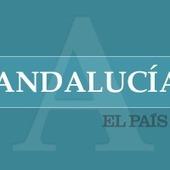 El #EfectoStreisand generado por .@El_Pais al censurar el articulo