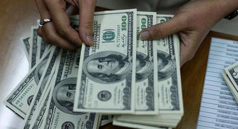 DSCC raised $6.55 million in January | Better_Politics | Scoop.it