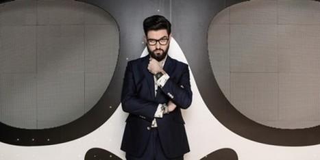 El humorista Manu Sánchez llega a Punta Umbría con su espectáculo 'El último santo' - HuelvaHoy.com | El Último Santo | Scoop.it