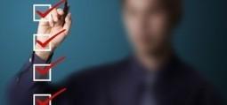 Skal du søke om et lån? Les vår sjekkliste for lån - CompareKing.no | Forbrukslån på dagen uten sikkerhet | Scoop.it
