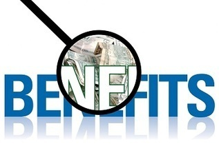 Benefits - David Romano Public Adjuster Brooklyn NY | Homeowners insurance cover broken pipes ? - David Romano Public | Scoop.it