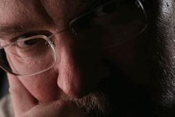 La ciberliteratura y el cerebro digital | Alejandro Zenker | COMUNICACIONES DIGITALES | Scoop.it