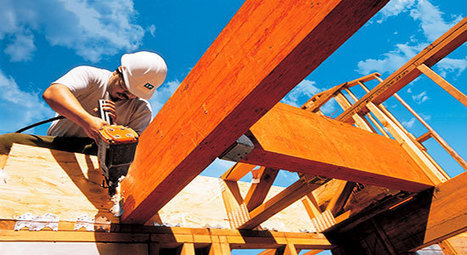 Installed Building Products purchases California insulation-installer BDI | CONSTRUCTION | Scoop.it