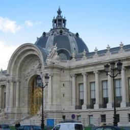 Nuit des Musées à Paris samedi 18 mai - melty.fr | Musée et reseaux sociaux | Scoop.it