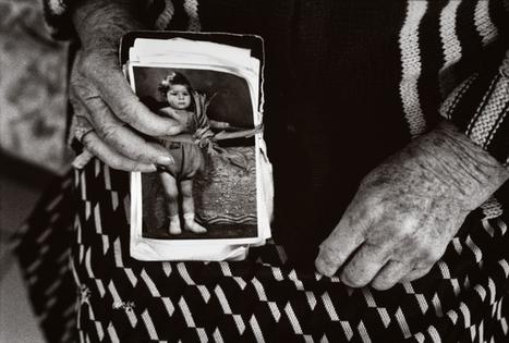 « On a tous une grand-mère arménienne » - France Inter | Images fixes et animées - Clemi Montpellier | Scoop.it