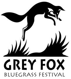 Grey Fox Bluegrass Sampler ~ MusicMarauders: Live Music/Festival Coverage | Music of My Mountain Heart - Bluegrass & Newgrass | Scoop.it