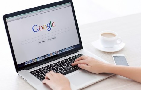 Expert Says Google+ Is Still the Future of SEO | St Louis SEO - SEO - Search Engine Optimization | Scoop.it