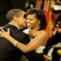 Obama Tackles College Sex Assaults as Dad, President | Herstory | Scoop.it