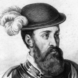 Francisco Pizarro - Biography - Explorer - Biography.com | WMS European Explorers | Scoop.it