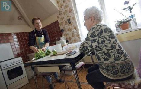 AccueilInfoInfo NantesSud-Loire. L'association d'aide à domicile ... - maville.com | Génération en action | Scoop.it