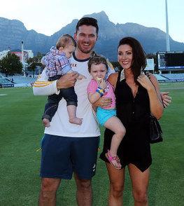 South African cricket's father figure - ESPNcricinfo.com   SportsLife   Scoop.it