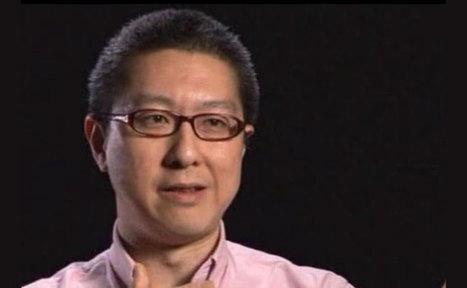 Youku Tudou, 300 millions de videos vues par jour, mais toujours des pertes. | Geeks | Scoop.it