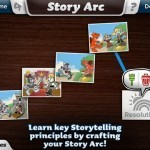 FREE App: Toontastic – Creatively Teaching Story Telling | Educational Apps and Beyond | Scoop.it