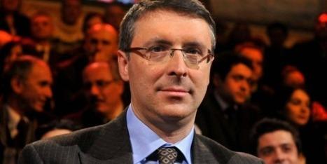 Per il Quirinale spunta il nome del giuglianese Raffaele Cantone | Campania 24 News | Cronaca | Eventi | Politikè | Scoop.it