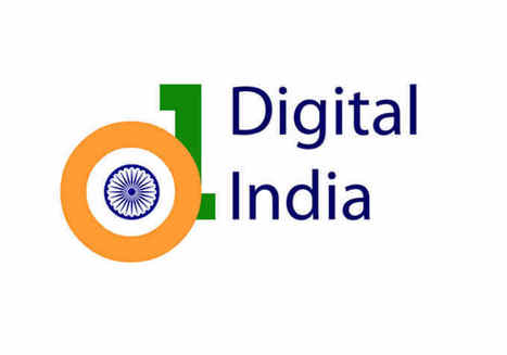 ONE STEP  FOR THE UNSKILLED WORKERS with DIGITAL INDIA   Hire Worker Online   Scoop.it