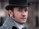 Matthew Macfadyen: 'It's fantastic to return to Ripper Street role' - Digital Spy UK   Matthew Macfadyen   Scoop.it