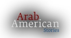 The Stories - Arab American Stories | The Reluctant Fundamentalist Pakistan | Scoop.it