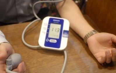 La hipertensión mata a 9,4 millones por año | NOTISALUD | Scoop.it