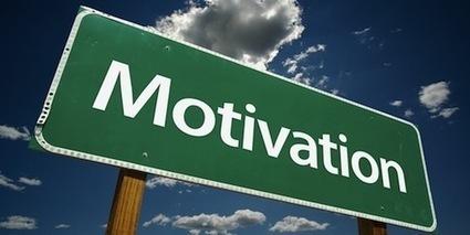10 conditions essentielles pour réussir une activité d'apprentissage motivante | Apprendre A Apprendre | Scoop.it