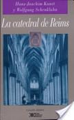 La Catedral de Reims | Desde las Catacumbas hasta las Catedrales Medievales | Scoop.it