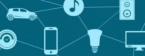 MS Open Tech Ensures Interoperability of AllJoyn | Cerje | Scoop.it