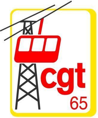 Sous l'égide de la CGT65, réunion du personnel des stations des Hautes-Pyrénées à Lannemezan le 13 avril | Vallée d'Aure - Pyrénées | Scoop.it
