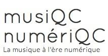 La musique de publicité: quelques spécificités | MusIndustries | Scoop.it