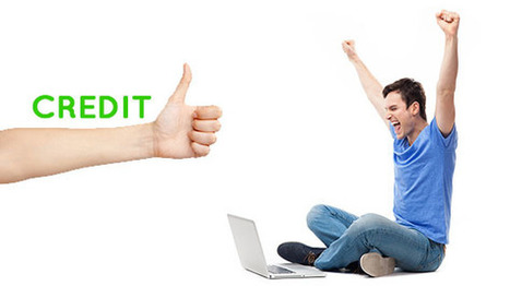 Good Credit Counts - for Car Loans and More | Car Dealers | Scoop.it
