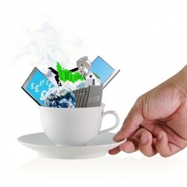 Come partecipare efficacemente a un Webinar: errori da evitare | Webinar, WebConference, WebMeeting, WebTraining, Telesummit, Riunioni online, TeleSeminar and... | Scoop.it