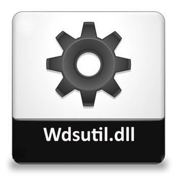 How to Fix Wdsutil.dll is Missing or Not Found Error in Windows - PC Error Repair Solutions n Guide   Fix Windows Error   Scoop.it