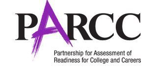 Field Test Technology | PARCC | CCSS News Curated by Core2Class | Scoop.it